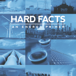 Hard Facts Cover Page